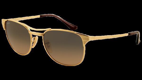 Ray Ban Signet Sunglasses 1 Ray Ban Signet Sunglasses