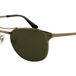 Ray Ban Signet Sunglasses 3 150x150 Ray Ban Signet Sunglasses
