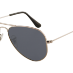Ray Ban Small Metal Aviator 1 150x150 Ray Ban Small Metal Aviator
