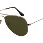 Ray Ban Small Metal Aviator 2 150x150 Ray Ban Small Metal Aviator