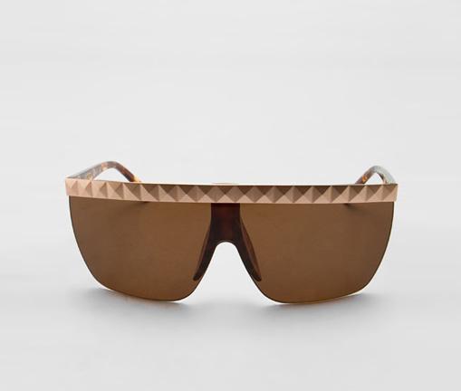 Sabre Kozoi Sunglasses 1 Sabre Kozoi Sunglasses