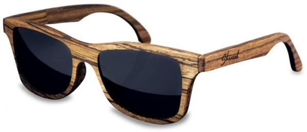 Shwood Canby Sunglasses 3 Shwood Canby Sunglasses