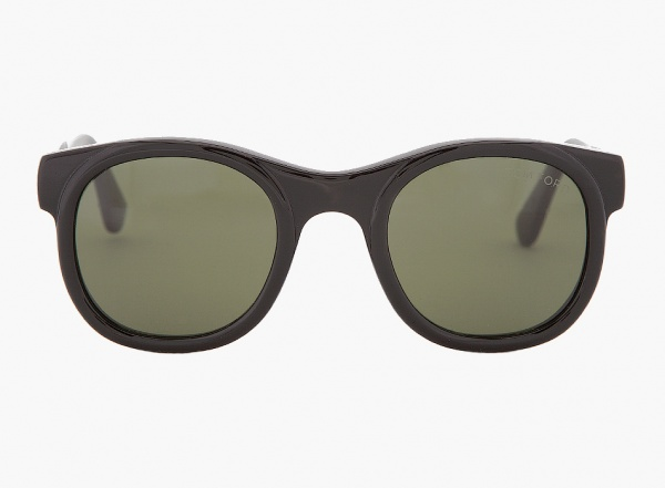 Tom Ford Bachardi Sunglasses 1 Tom Ford Bachardi Sunglasses