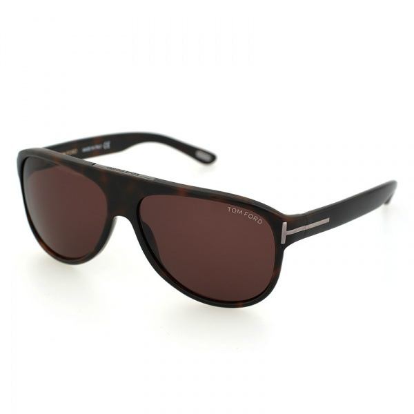 Tom Ford Bryan Sunglasses 1 Tom Ford Bryan Sunglasses