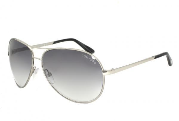 Tom Ford Charles Aviator Sunglasses 1 Tom Ford Charles Aviator Sunglasses