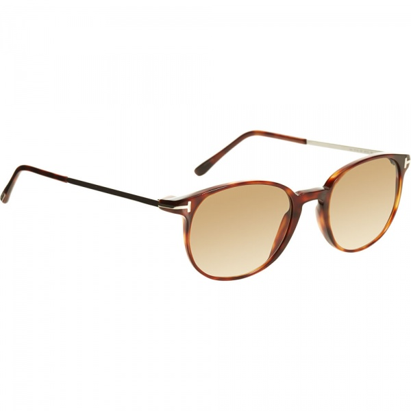 Tom Ford Max Sunglasses Tom Ford Max Sunglasses