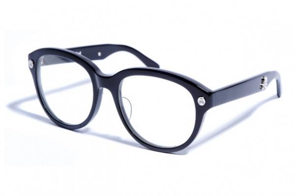 mastermind JAPAN & NOIR EYES Frames | Frame Geek