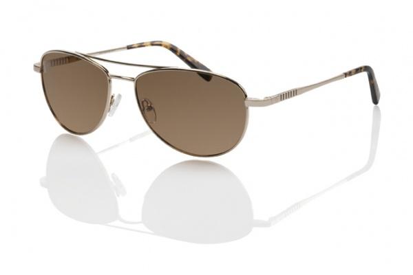 modo eco sunglasses collection 2010 frame