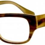141 Eyewear Everett Frame 2 150x150 141 Eyewear Everett Frame