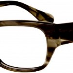 141 Eyewear Everett Frame 3 150x150 141 Eyewear Everett Frame