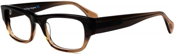 141 Eyewear Everett Frame 141 Eyewear Everett Frame