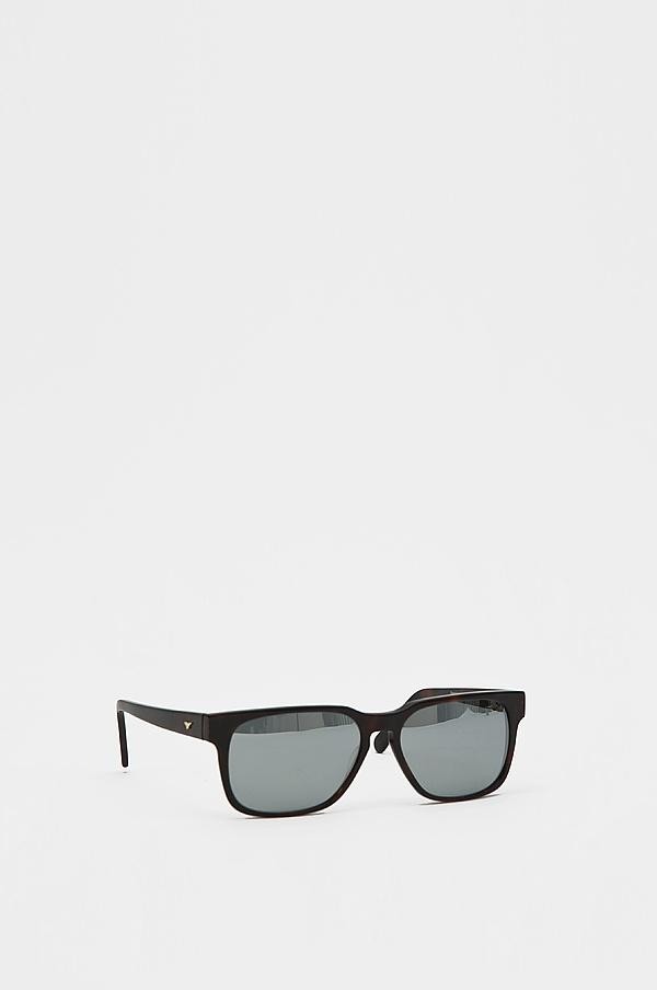 3413236 Adam Kimmel & Selima Optique Eagle Eye Sunglasses
