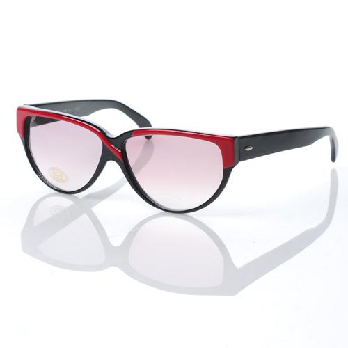 80s Vintage Christian de Roz Oversized Sunglasses 80s Vintage Christian de Roz Oversized Sunglasses