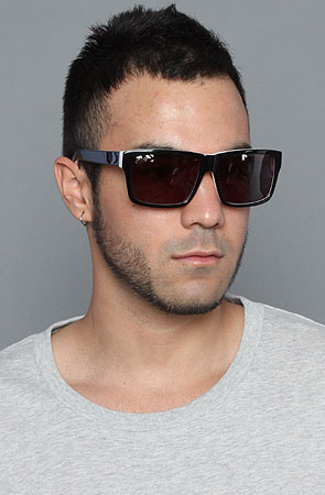 9Five The Caps Sunglasses 5 9Five The Caps Sunglasses
