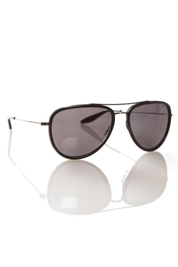 Barton Perreira Mitchell Sunglasses Barton Perreira Mitchell Sunglasses