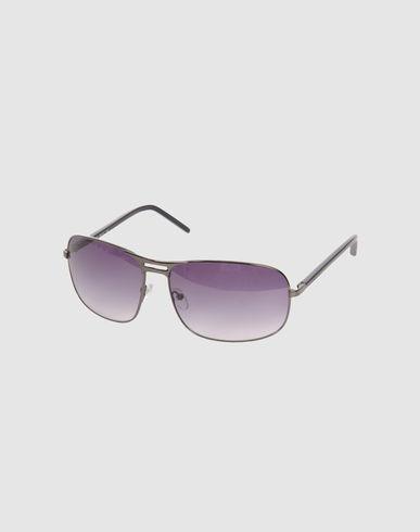 Breil Aviator Sunglasses Breil Aviator Sunglasses
