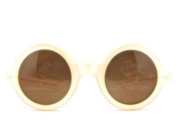 Christian Roth 6561 Sunglasses Christian Roth 6561 Sunglasses
