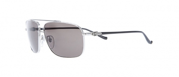 Chrome Hearts Porksword Sunglasses 1 Chrome Hearts Porksword Sunglasses