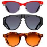 Contego Eyewear Sunglasses 150x150 Contego Eyewear Sunglasses