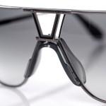 Dita Challenger Sunglasses 4 150x150 Dita Challenger Sunglasses