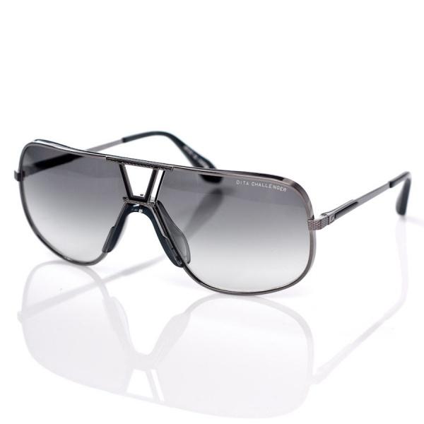 Dita Challenger Sunglasses Dita Challenger Sunglasses