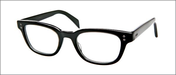 dita royce frame 4 150x150 dita royce frame - Dita Frames