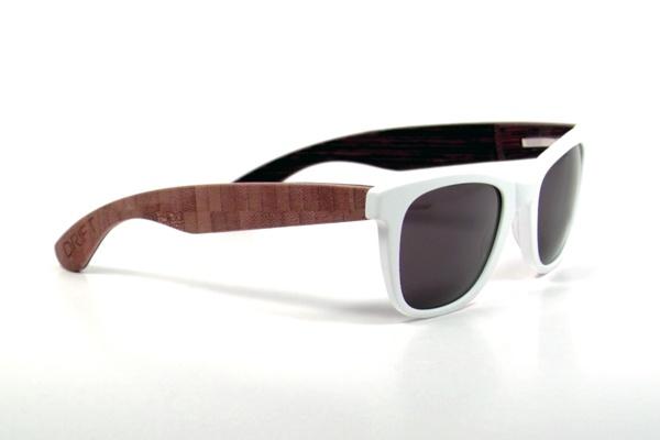Drift Eyewear The Caulfield Sunglasses 2 Drift Eyewear The Caulfield Sunglasses