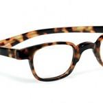 Eyebobs Arch Rival Frames 150x150 Eyebobs Arch Rival Frames