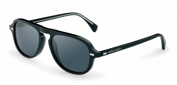 Giorgio Armani 834 S Sunglasses Giorgio Armani 834 S Sunglasses