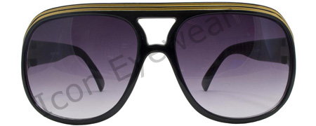 Icon Eyewear 3219 Aviator Icon Eyewear 3219 Aviator