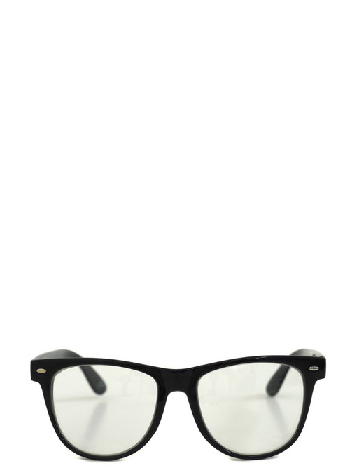 Icon Eyewear Geneva Sunglasses Icon Eyewear Geneva Sunglasses