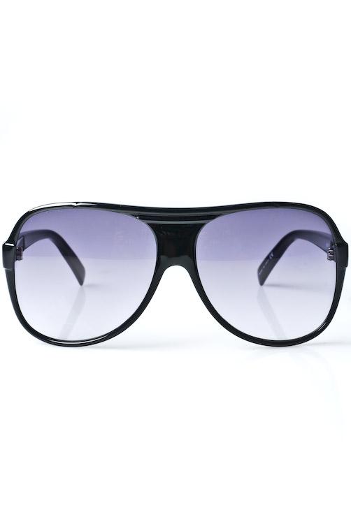 Initium Minibar Sunglasses 2 Initium Minibar Sunglasses