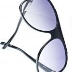 Initium Minibar Sunglasses 5 150x150 Initium Minibar Sunglasses