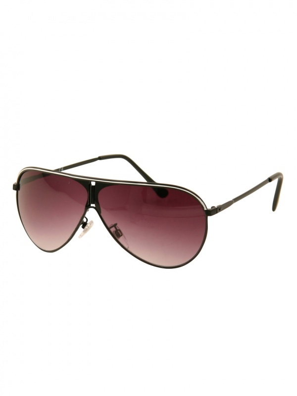 Jeepers Peepers Oliver Sunglasses Jeepers Peepers Oliver Sunglasses