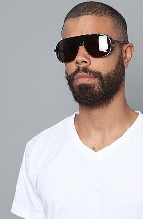 Ksubi Musca Sunglasses 5 Ksubi Musca Sunglasses
