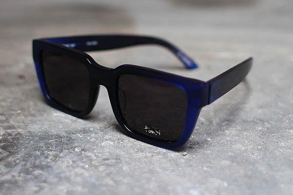 Ksubi Tiga Sunglasses Ksubi Tiga Sunglasses