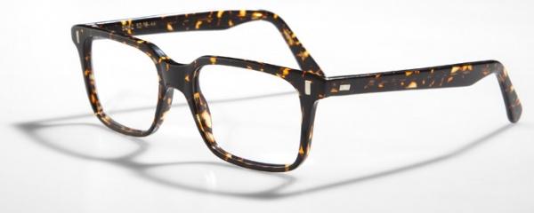 L.G.R. Eyewear 2011 Collection 3 L.G.R. Eyewear 2011 Collection