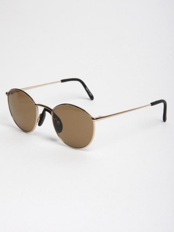 Linda Farrow Damir Doma Sunglasses Linda Farrow & Damir Doma Sunglasses