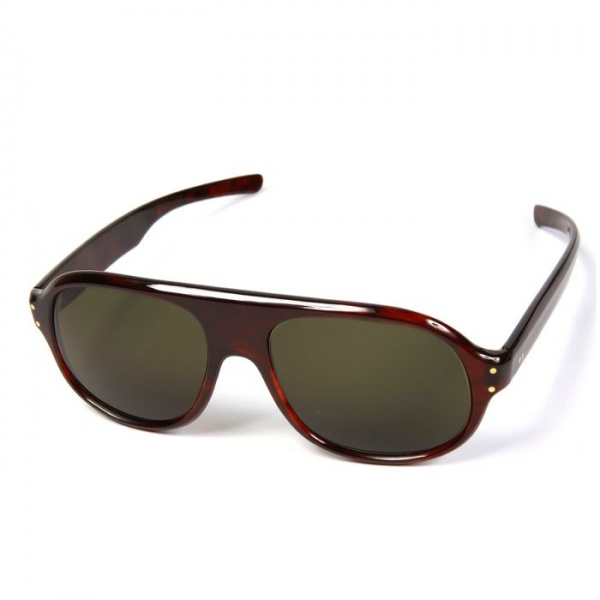 Maison Bonnet CDC Thomas Erber Sunglasses Maison Bonnet & CDC Thomas Erber Sunglasses