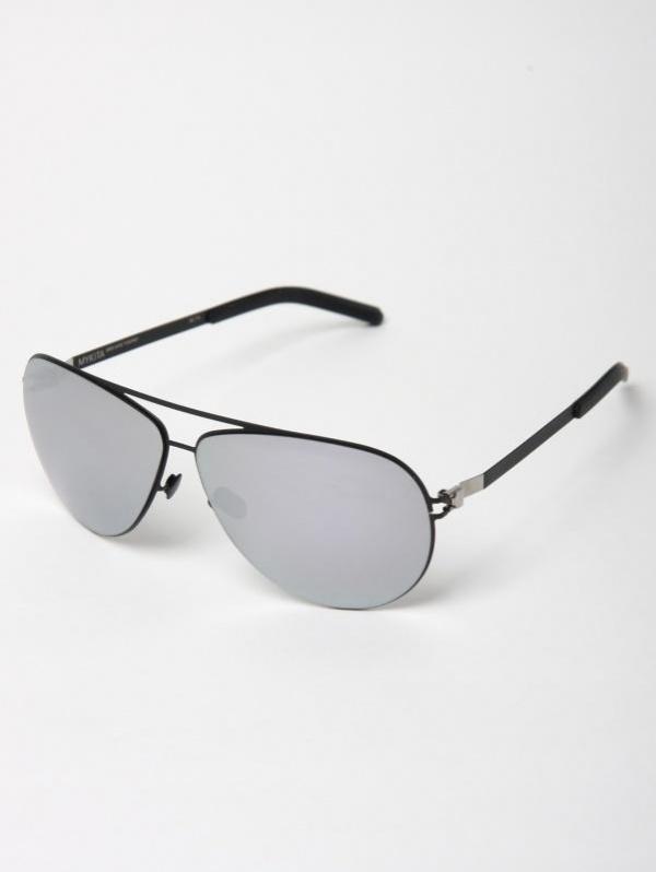 Mykita Cooper F25 Sunglasses Mykita Cooper F25 Sunglasses
