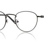 Persol PO2379V Frames 3 150x150 Persol PO2379V Frames