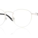 Persol PO2379V Frames 4 150x150 Persol PO2379V Frames