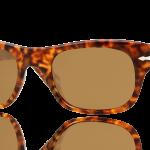 Persol PO2978S Sunglasses 150x150 Persol PO2978S Sunglasses