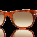 Persol PO2978S Sunglasses 4 150x150 Persol PO2978S Sunglasses