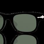 Persol PO2978S Sunglasses 5 150x150 Persol PO2978S Sunglasses