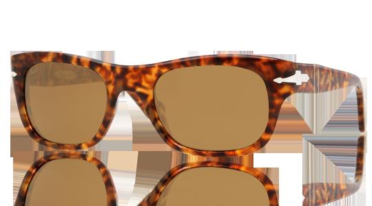 Persol PO2978S Sunglasses Persol PO2978S Sunglasses