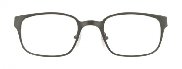 Picture 110 Moscot Zelig Frame