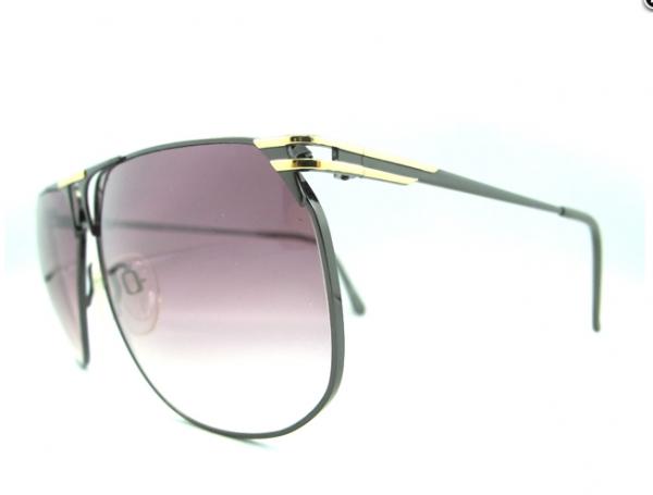 tura 275 sunglasses