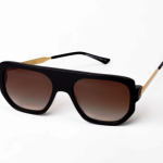 Picture 112 150x150 Thierry Lasry Misogyny 101 Sunglasses