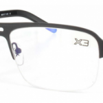 Picture 114 150x150 Triple X Semi Rimless Frames